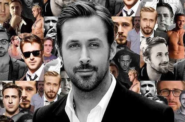 Ryan Gosling Actor Movies Entertainment hollywood DKODING