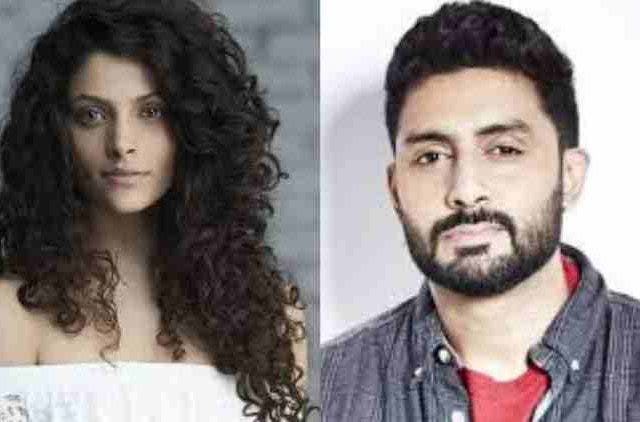 saiyami-kher-abhishek-bachchan-in-amazon-prime-breathe-season-2-bollywood-entertainment-DKODING