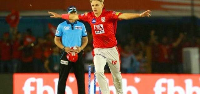 sam-curran-after-taking-a-hat-trick-against-dc-ipl-2019-cricket-sports-DKODING