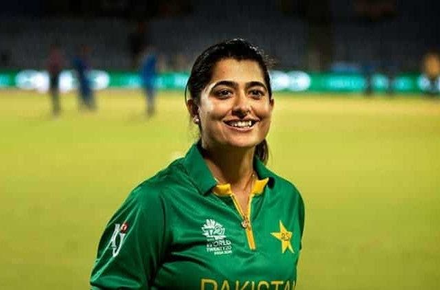 sana-mir-becomes-first-asian-woman-cricketer-to-play-100-t20is-cricket-sports-DKODING