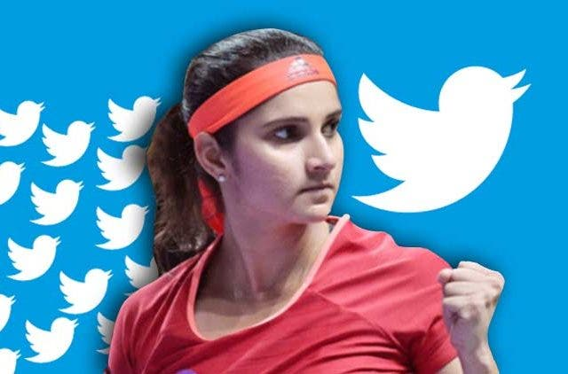 sania-mirza-war-of-tweets-trending-today-DKODING