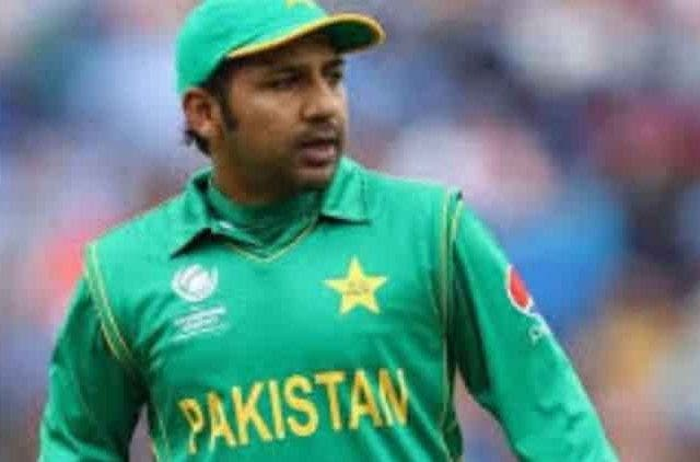 sarfaraz-confident-of-making-comeback-as-pakistan-captain-cricket-sports-DKODING
