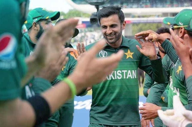 shoaib-malik-retirement-odi-2019-sports-dkoding