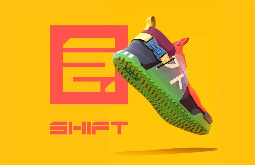 Customized-Future-Sneakers-More-Feature-DKODING