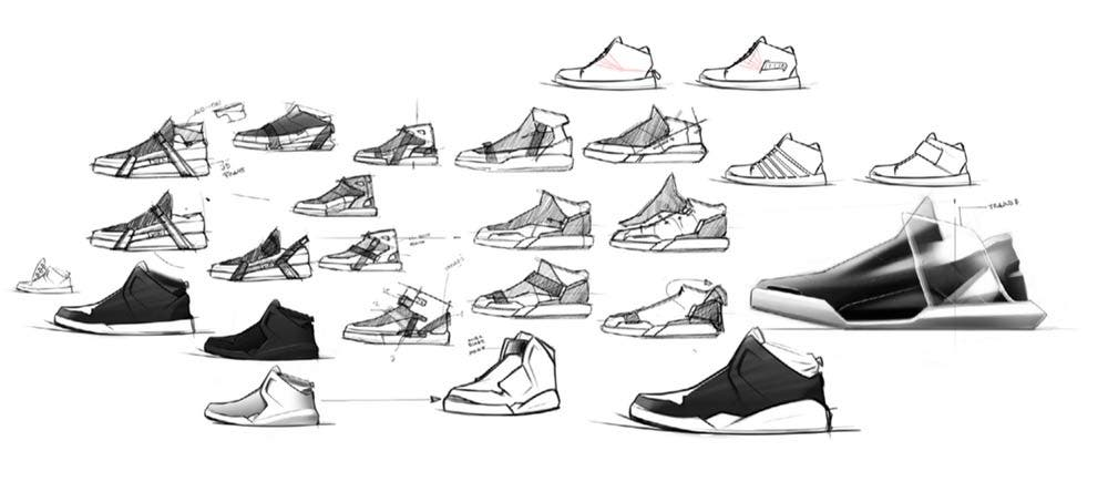 Handmade-Designed-Sneakers-More-Feature-DKODING