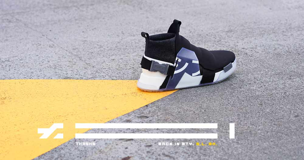 Smart-Fashion-Trendy-Sneakers-More-Feature-DKODING