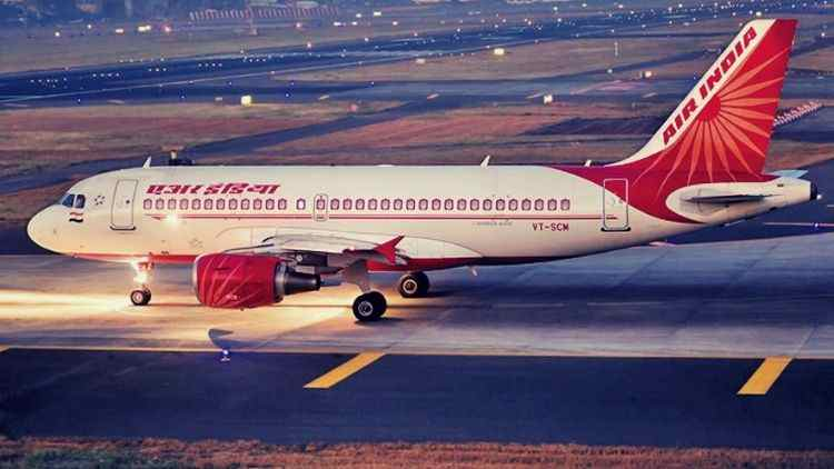 shoplifting-air-india-regional-director1-trending-today-DKODING