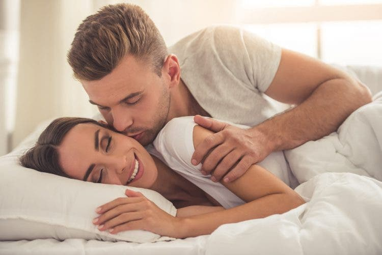 What-a-woman-wants-from-you-in-bed-Dkoding-Sex-Relationships