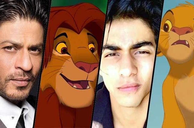 simba-Entertainment-Bollywood-DKODING