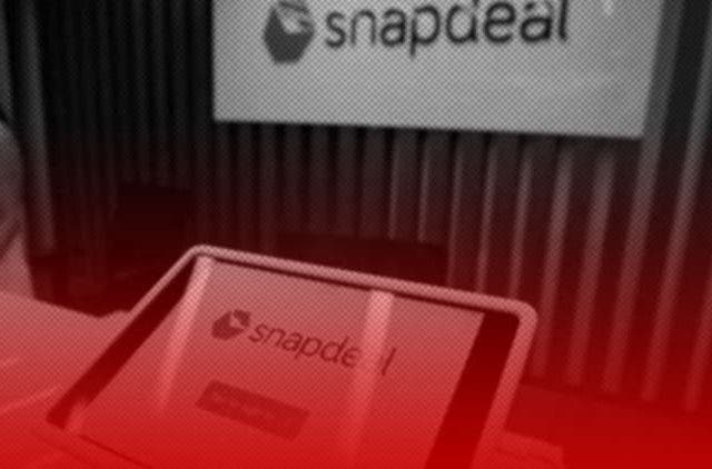 snapdeal-Newsshot-DKODING