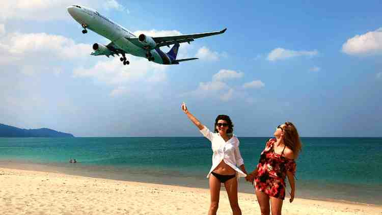 snapping-mai-khao-beach-features-DKODING