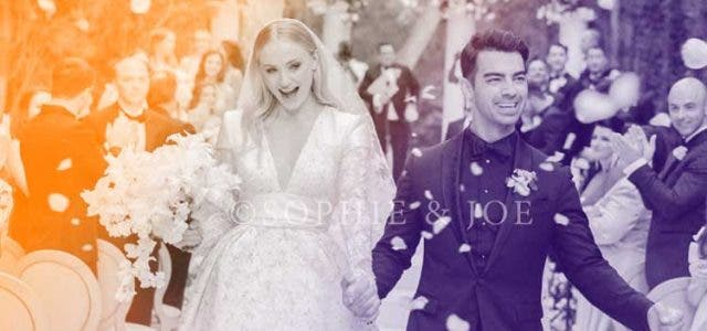 sophie-turner-wedding-gown-1000-hours-trending-today-DKODING