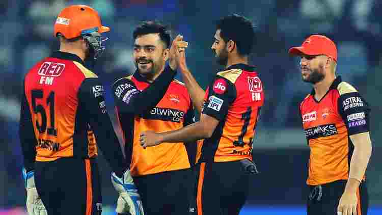 srh-wins-by-5-wickets-against-dc-at-kotla-ipl-2019-cricket-sports-DKODING
