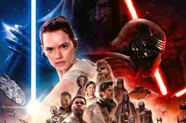 star-wars-episode-9-the-rise-of-skywalker-teaser-hollywood-entertainment-DKODING