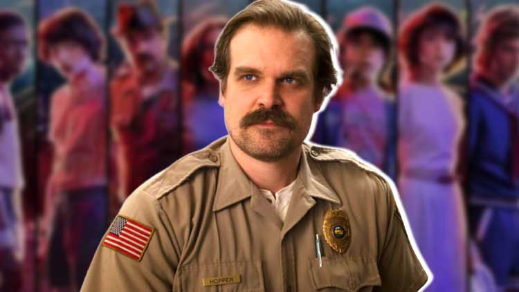 Why Young And Old Audiences Are Hooked To Stranger Things — Hopper — Back From The Dead?