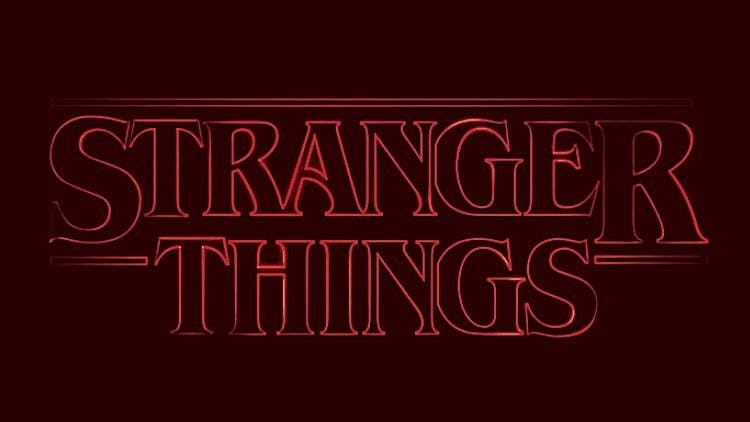 Netflix might be hiding the true numbers behind Stranger Things Season 3 record