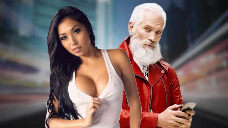 What Do Sugar Daddies Want In A Sugar Baby – An Escort Or A Girlfriend?