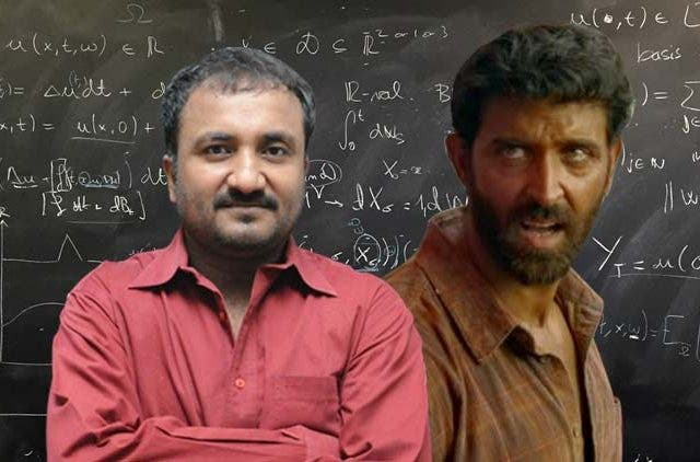 super30-Entertainment-Bollywood-DKODING