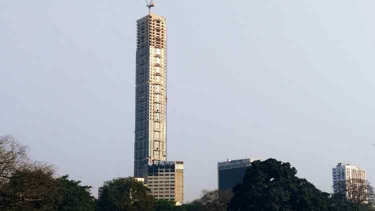 tallest-building-india-features-DKODING