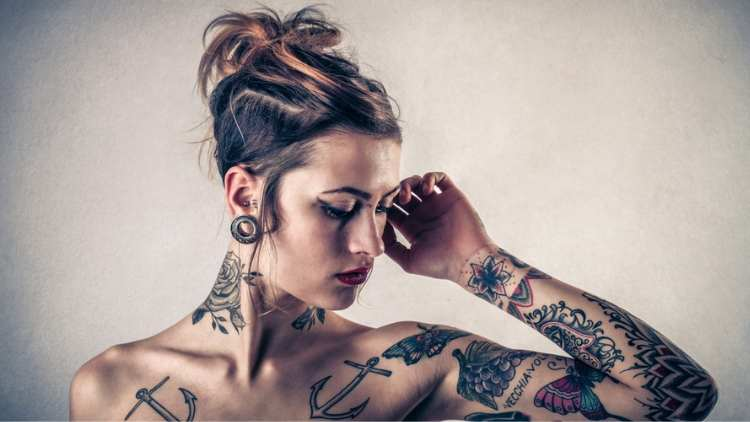 tattoo-think-before-you-ink-fashion-and-beauty-lifestyle-DKODING