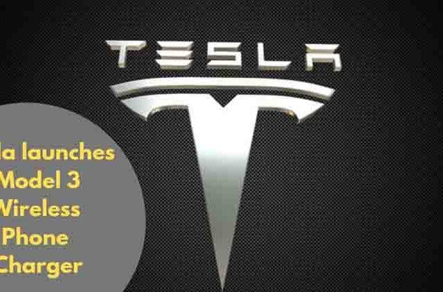tesla-wireless-charger-smartphone-videos-DKODING