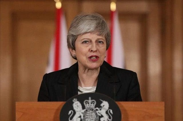 theresa-may-to-seek-extension-to-brexit-deal-politics-global-DKODING