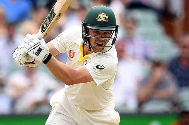 travis-head-Australia-Boxing-Day-Test-Cricket-Sports-DKODING