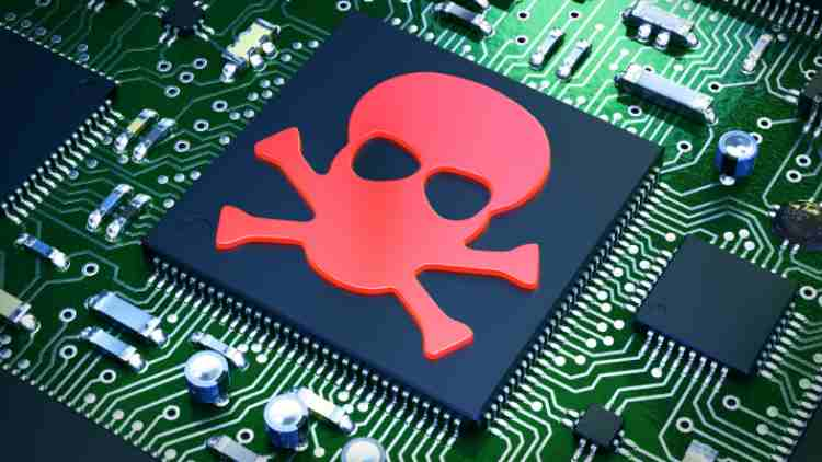 trend-micro-cretaes-honeypot-traps-Malicious-Attackers-companies-Business-DKODING