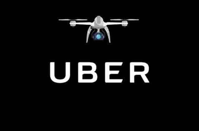 Uber-Eats-Drone-Delivery-Testing-videos-DKODING