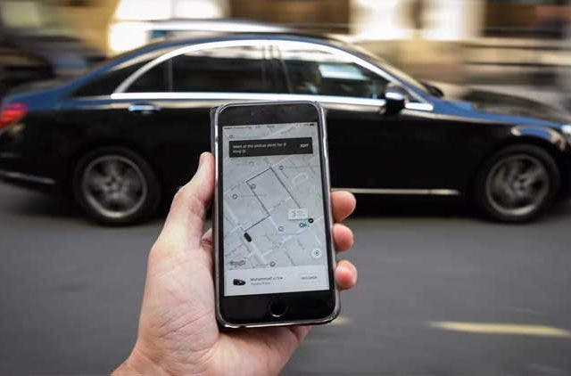 uber-facility-favorite-driver-videos-DKODING