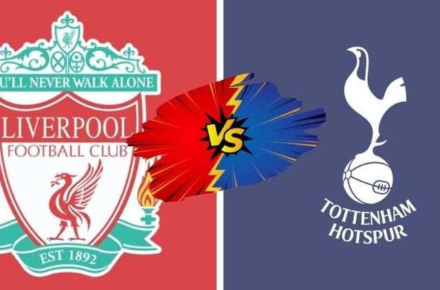 uefa-final-liverpool-tottenham-trending-today-DKODING