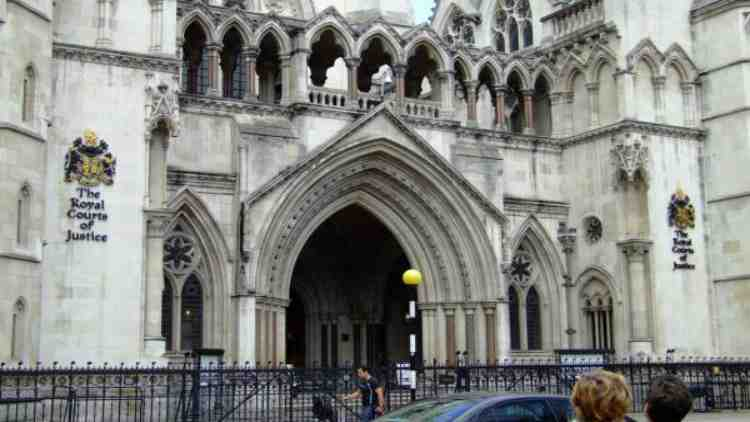 uk-hc-orders-pakistan-to-pay-millions-in-hyderabad-funds-case-Global-Politics-DKODING