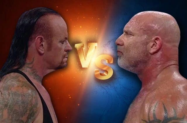 undertaker-vs-goldberg-trendingtoday-DKODING