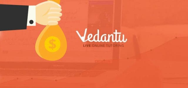 vedantu-funding-tech-and-startup-business-DKODING