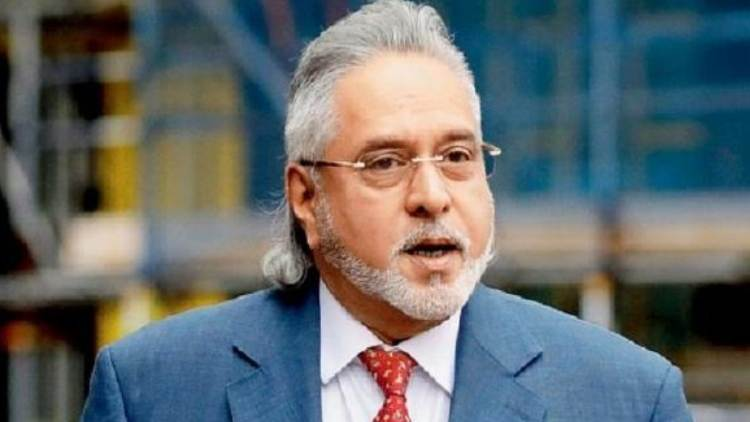 vijay-mallya-cites-narendra-modi-remark-affirm-recovery-of-all-bank-debts-more-news-DKODING