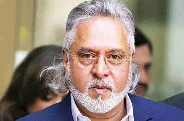 vijay-mallya-hits-out-again-believe-banks-or-narendra-modi-india-politics-DKODING