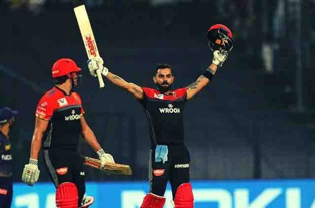 virat-kohli-rcb-5th-ipl-century-cricket-sports-DKODING