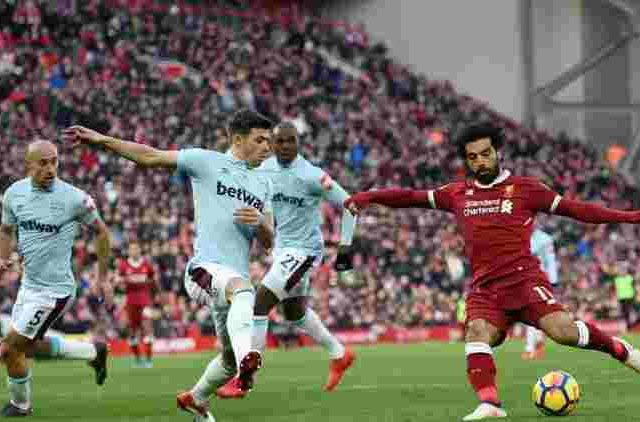 west-ham-vs-liverpool-epl-football-sports-DKODING
