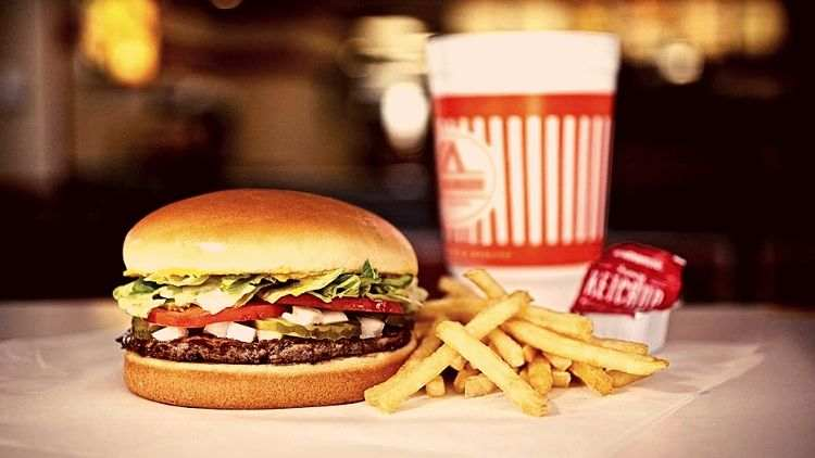 whataburger-sold-majority-to-chicago-trending-today-DKODING