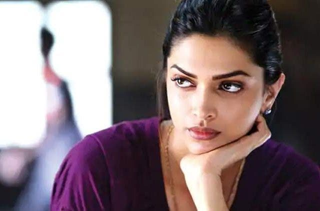 why-Deepika-Padukone-Angry-With-Bollywood-Entertainment-Bollywood-DKODING