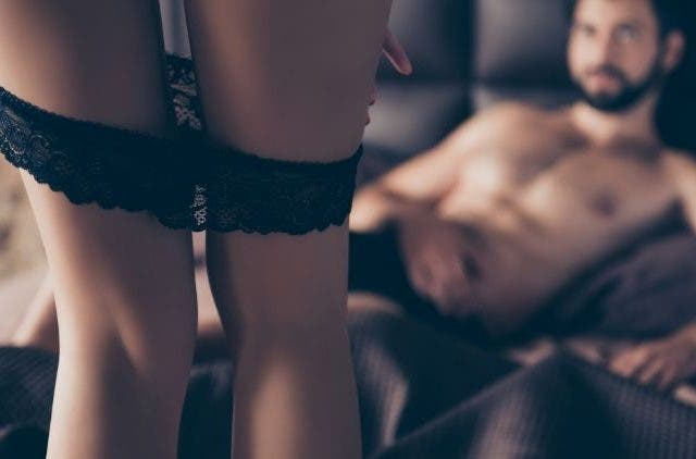 Why Men Love 69 and how 69ing is a gorgeous way to start foreplay and enjoy intense oral sex pleasure