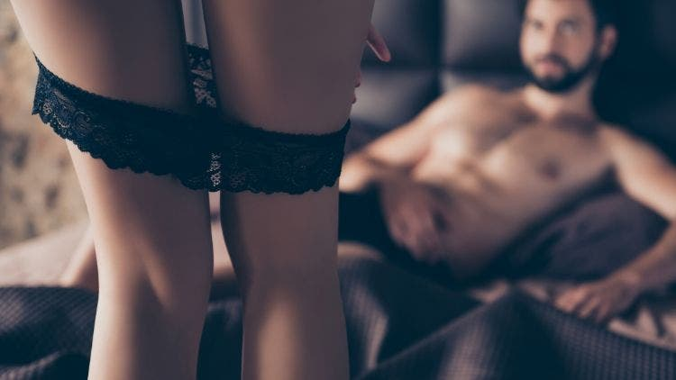 69ing Is Gorgeous And Real Hot — Why Men Love 69 Sex