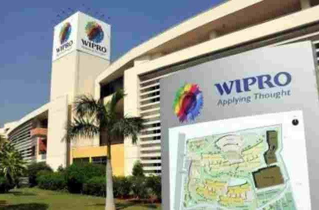 wipro-cyber-attack-did-not-impact-critical-businesses-companies-business-DKODING