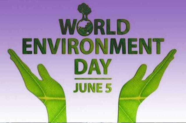 world-environment-day-ministry-song-launched-videos-DKODING