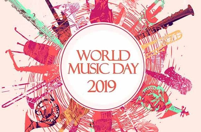 world-music-day-2019-trending-today-DKODING