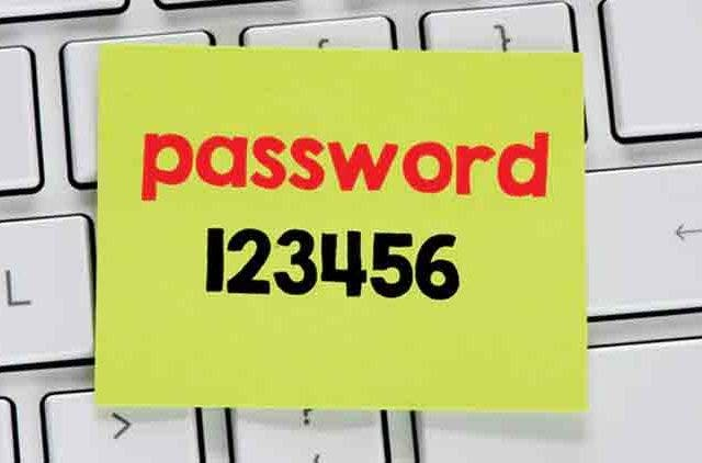 worst-password-tech-and-startups-business-DKODING