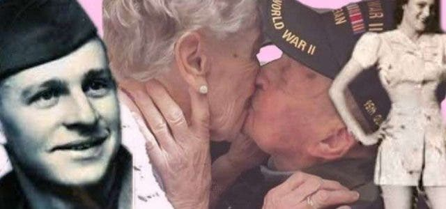ww2-American-Soldier-French-Lady-Reunited-More-Stories-DKODING
