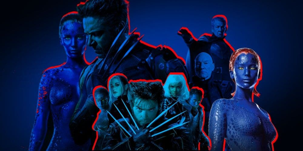 As X-Men Enter The MCU, The Stakes Are Higher Than Hugh Jackman's Wolverine Legacy