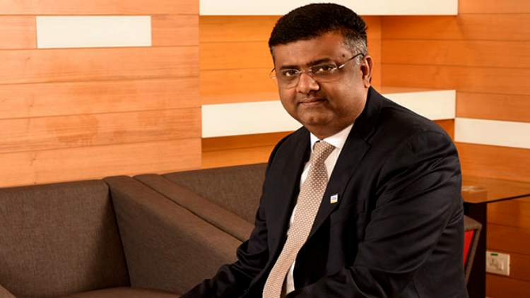 zeta-ropes-in-industry-veteran-murali-nair-from-visa-as-president-for-its-banking-business-Companies-Business-DKODING